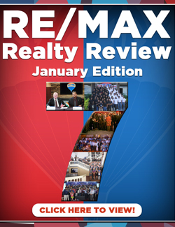 RE/MAX Realty Review January 2016